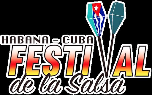 7° Festival de la Salsa