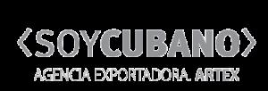 Soy-cubano