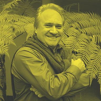 Frank Fernández 1