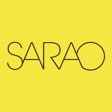 SARAO 1