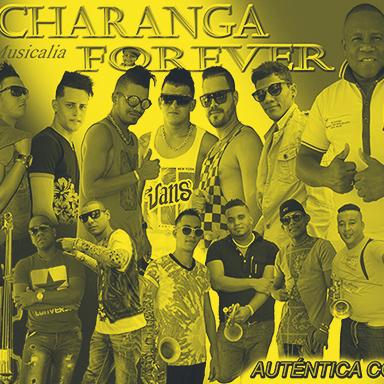 CHARANGA-FOREVER-1