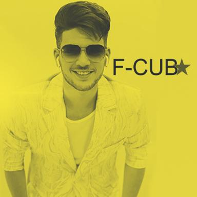 F-Cuba Y 384x384 px