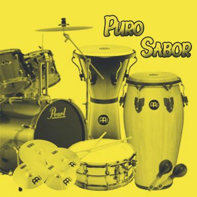 Puro Sabor Y 384x384 px